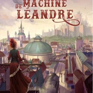 Machine de Léandre