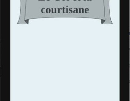 Col et Courtisance
