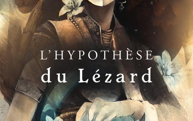 L'Hypothèse du Lézard