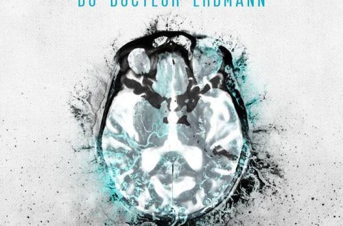 Nexus docteur Erdmann