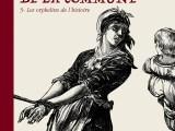 Damnés de la Commune 3
