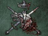 Haut-Royaume 4 L'Adversaire