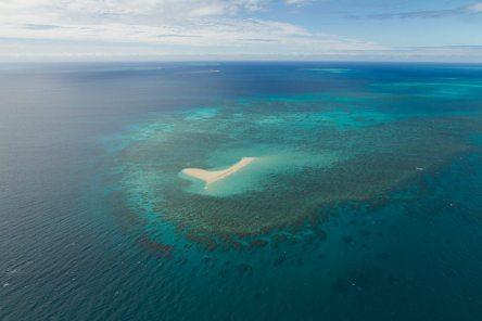 [:fr]La grande barrière de corail, Australie[:en]The Great Barrier Reef, Australia[:]