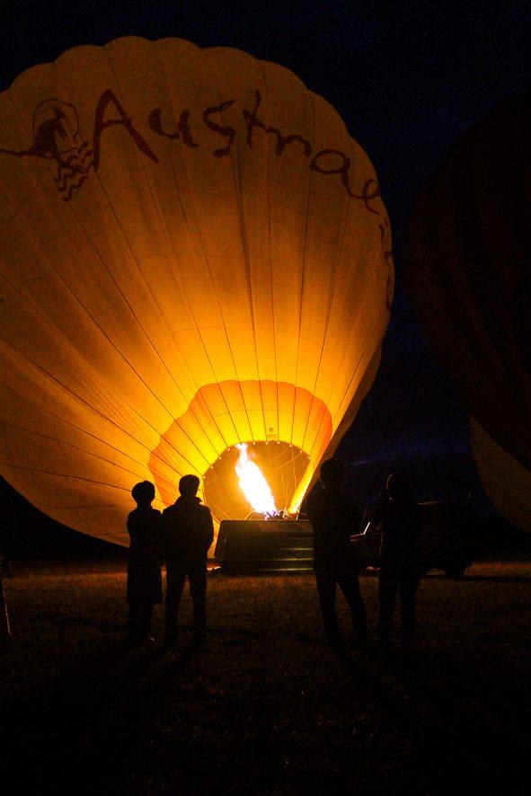 [:fr]La meilleure experience en montgolfière [:en]Tge best hot air balloon experience[:]