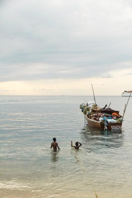 [:fr]Les plages de Zanzibar[:en]Zanzibar beaches[:]