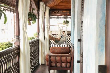 [:fr]Emerson Spice - meilleur hotel Stone Town[:en]Emerson Spice - best hotel Stone Town[:]