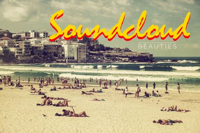 Cover Soundcloud Beauties