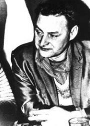 Babiński