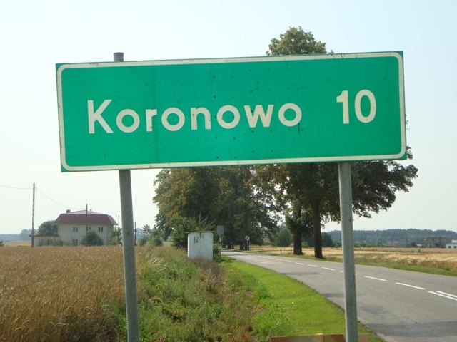 Koronowo-4