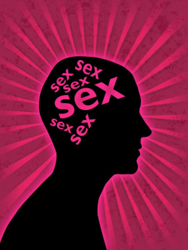Le Bipolaire Peut Il Aimer : bipolaire, aimer, Bipolarité, Sexualité, Comportement, Tabou, Infidélité, Bipolaire