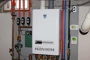 Boiler Installation, Boiler Service, Boiler Repair, Boiler