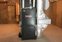 Furnace Installation, Furnace Repair, Furnace Replacement