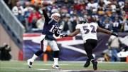 New-England-Patriots-vs-Baltimore-Ravens-Week-3-2012
