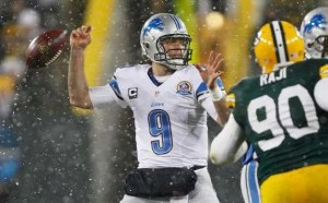 lions-packers-snf-2012