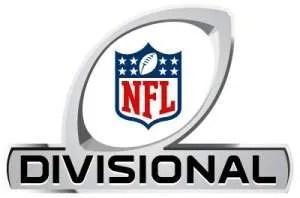 NFL-Divisional-Playoffs
