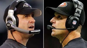 harbaugh-jim-john-sb47-nfl