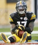 Mike_Wallace_steelers-nfl