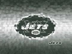 Jets-wallpaper-nfl