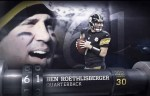 roethlisberger-ben-top100-2013