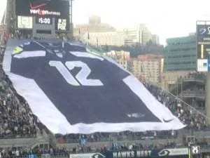 12th-man-Seattle-Seahawks