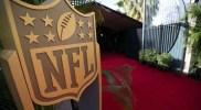 NFL Honors: Les oscars de la NFL