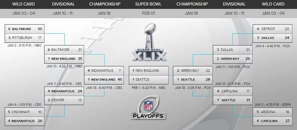 2015-nfl-SUPER BOWL-playoffs