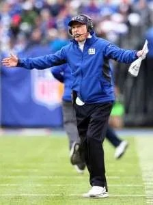 Tom-Coughlin-Giants-2014