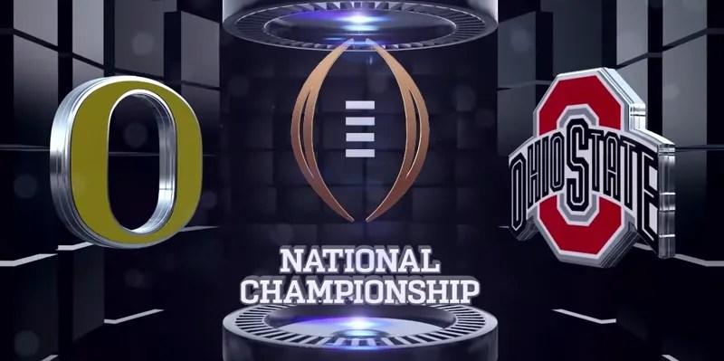 Oregon-Ohio State-NCAA-college football playoffs-2015