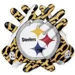 Steelers-gloves