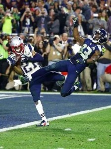 Malcolm-Butler-Patriots-Interception-SB49