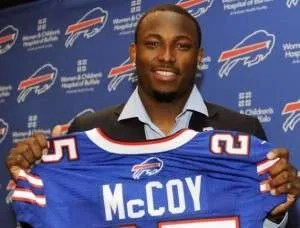 bills-football-Mccoy