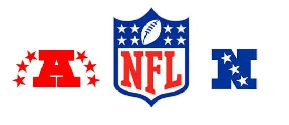 NFL-AFC-NFC-BAnner