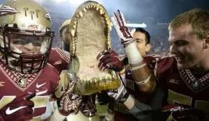 Florida-State-University-Seminoles-Football