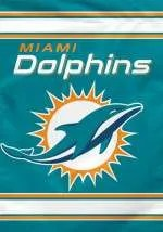 dolphinsbannerbsi-1