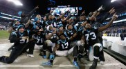 Mr SuperStats: Les Panthers favoris?