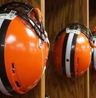 Les Browns: Cousins, le repêchage, ou …?