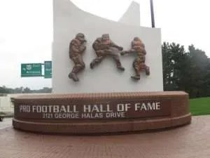 pro-football-hall-of-fame-canton