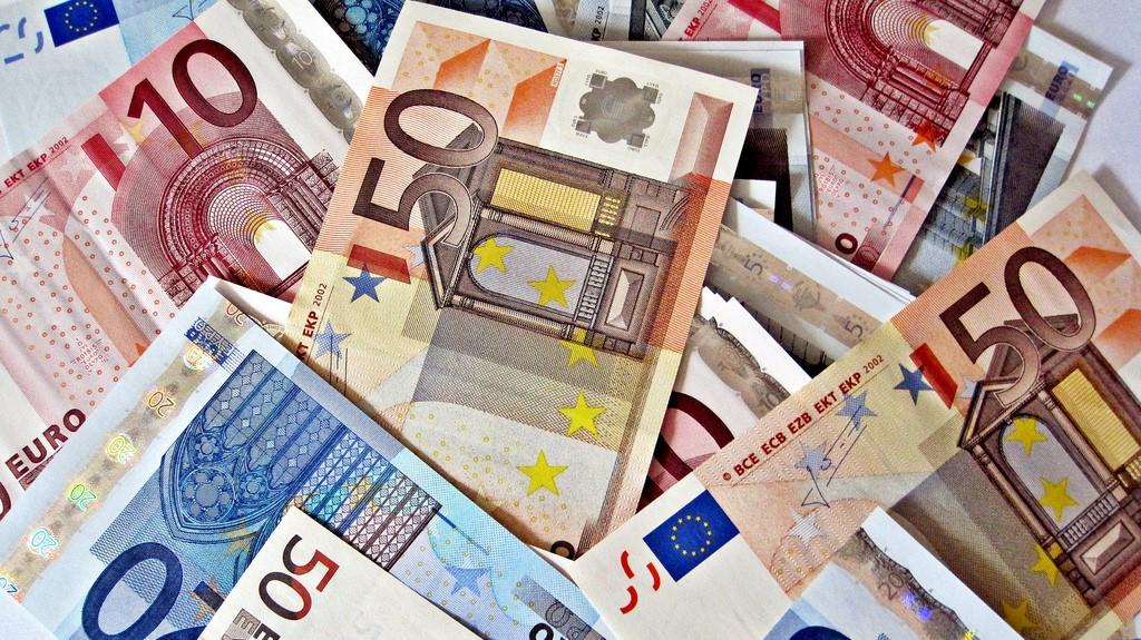 Les Français investissent dans la transition énergétique