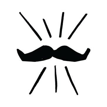 Movember démarre !