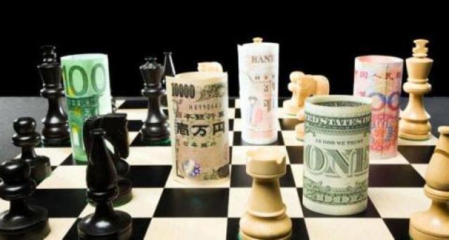 chessgame money3