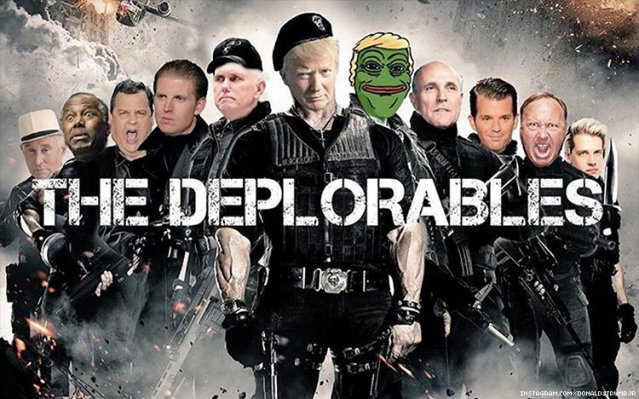 trump-clinton-and-the-deplorable-picture-x750