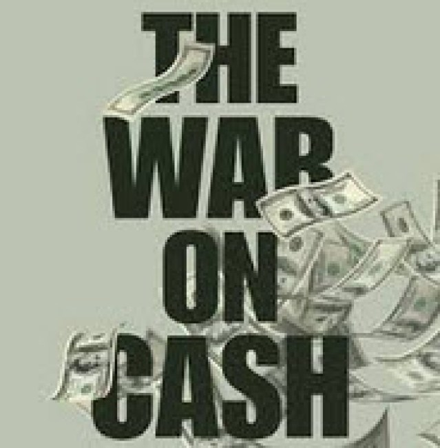 20160120_cash