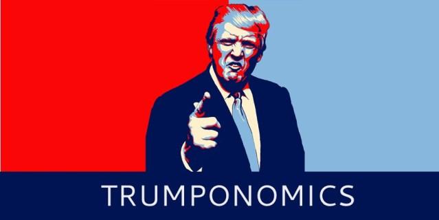 trumponomics-wide