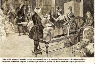 salon-abbe-nollet