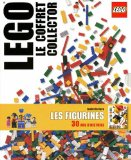 Lego-le livre