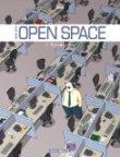 Dans mon open space, tome01