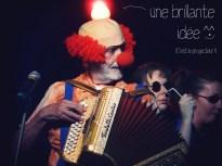 Teuf-Teuf de l'Orchestre du Grand Turc