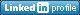 Manager LinkedIn