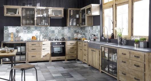 Ensemble-cuisine-Copenhague-Maison_du_monde