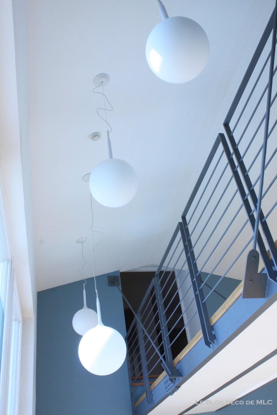 luminaire-2-hotel-Bellini-Napoli-MLC